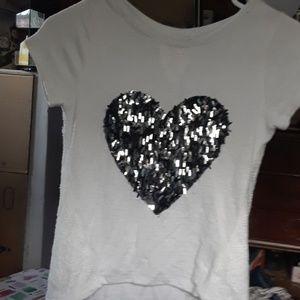 Total Girl t-shirt